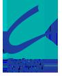 centacare-logo